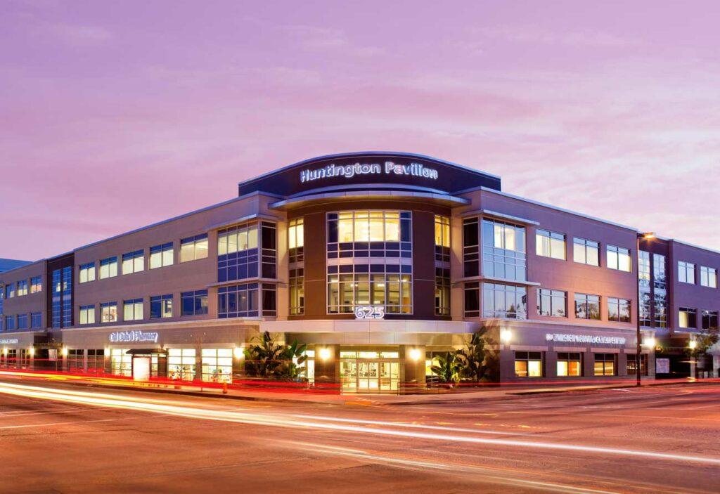 Huntington-Pavilion-PMB-1