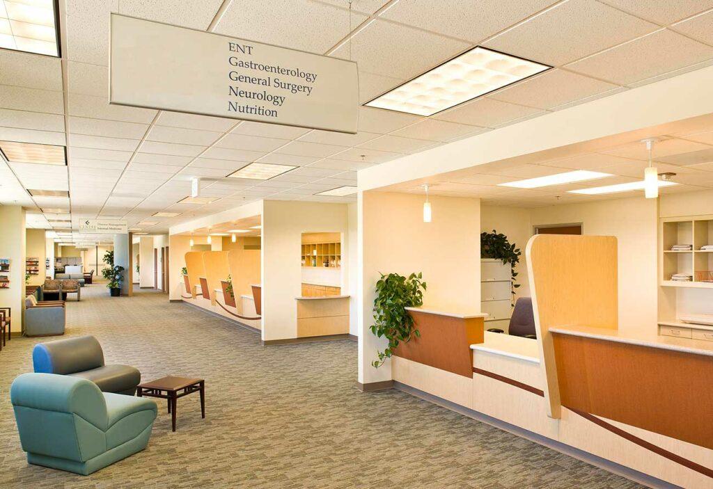 Pomerado-Outpatient-Pavilion-Poway,-CA 1