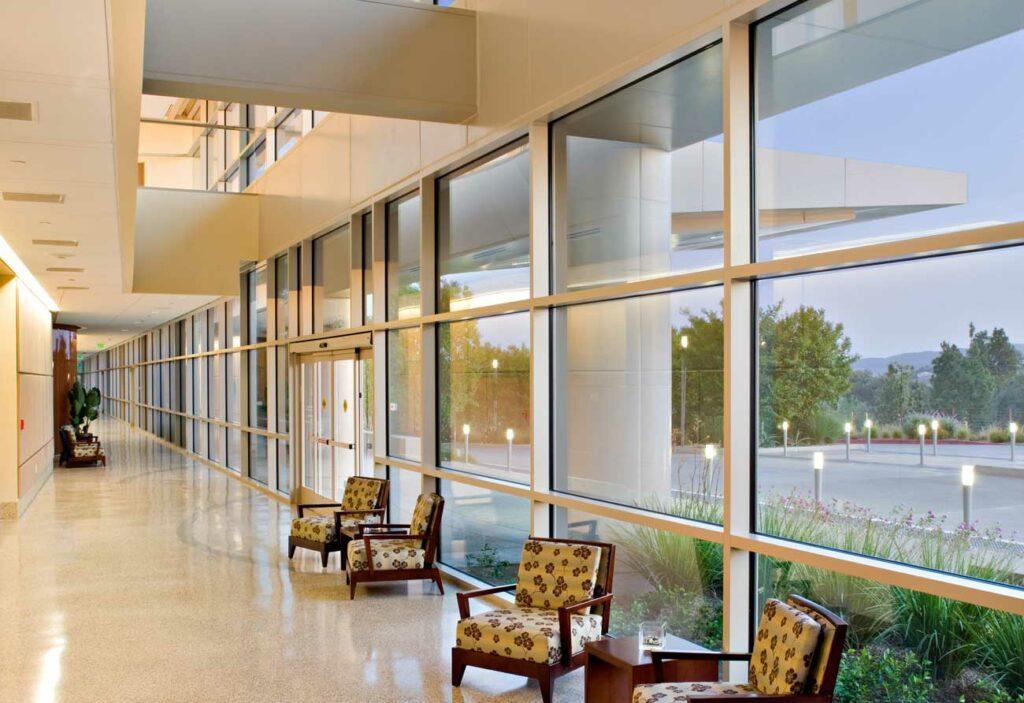 Pomerado-Outpatient-Pavilion-Poway,-CA-2