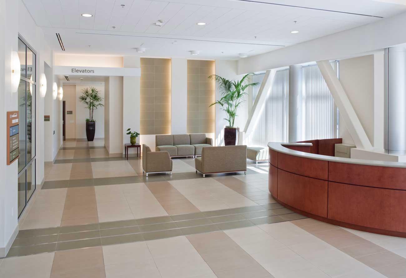 Western-University-Patient-Care-Center—Pomona,-CA 1