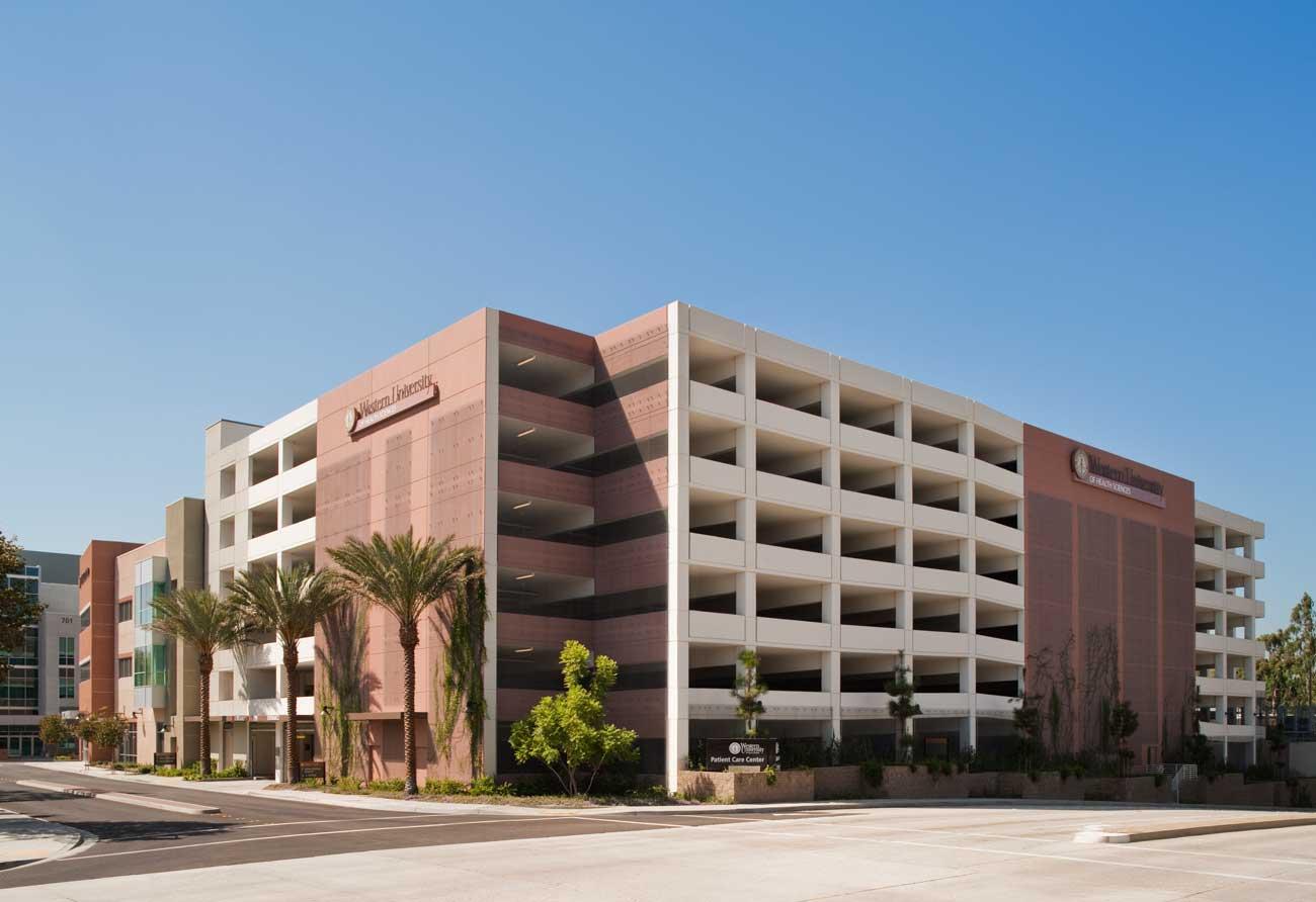 Western-University-Patient-Care-Center—Pomona,-CA-2