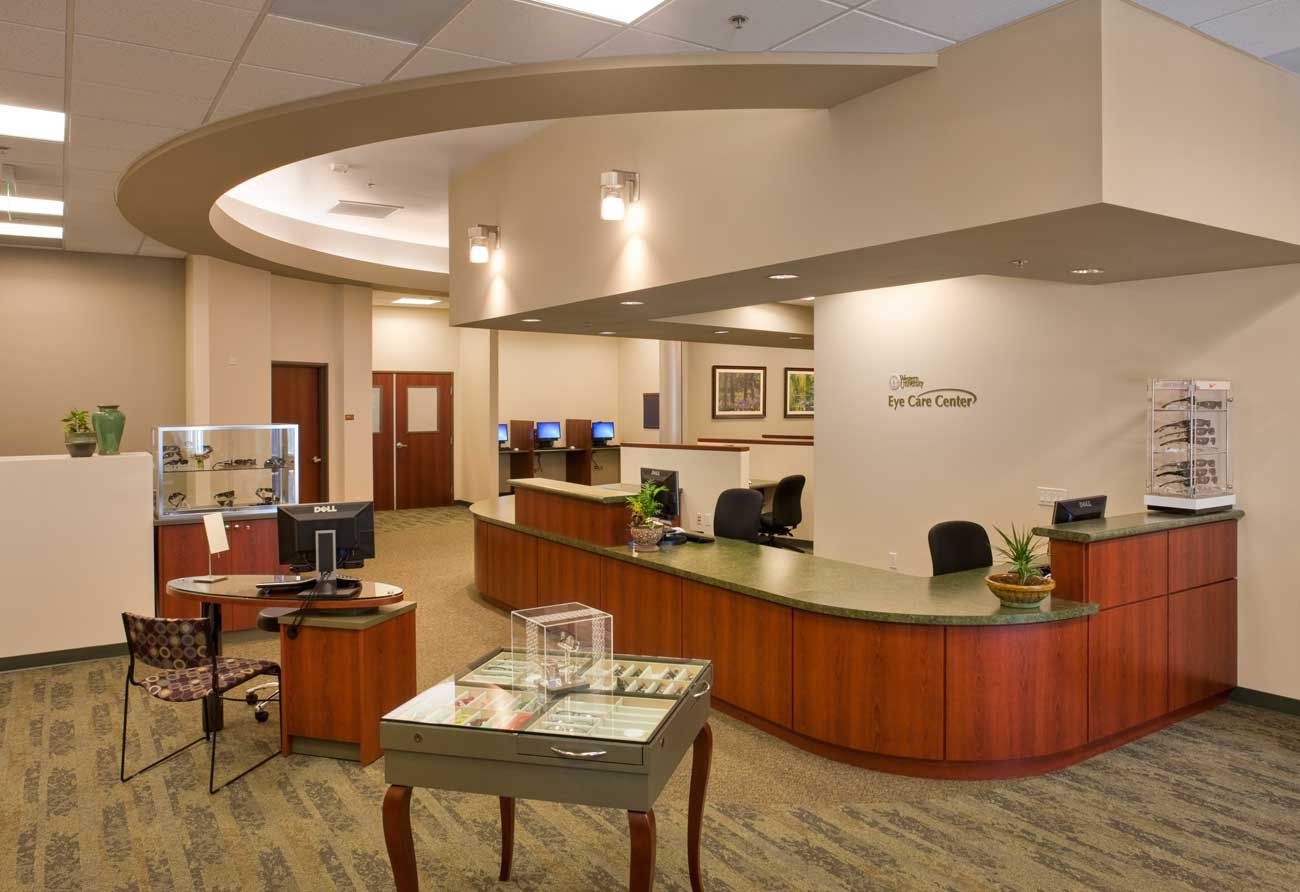 Western-University-Patient-Care-Center—Pomona,-CA-3
