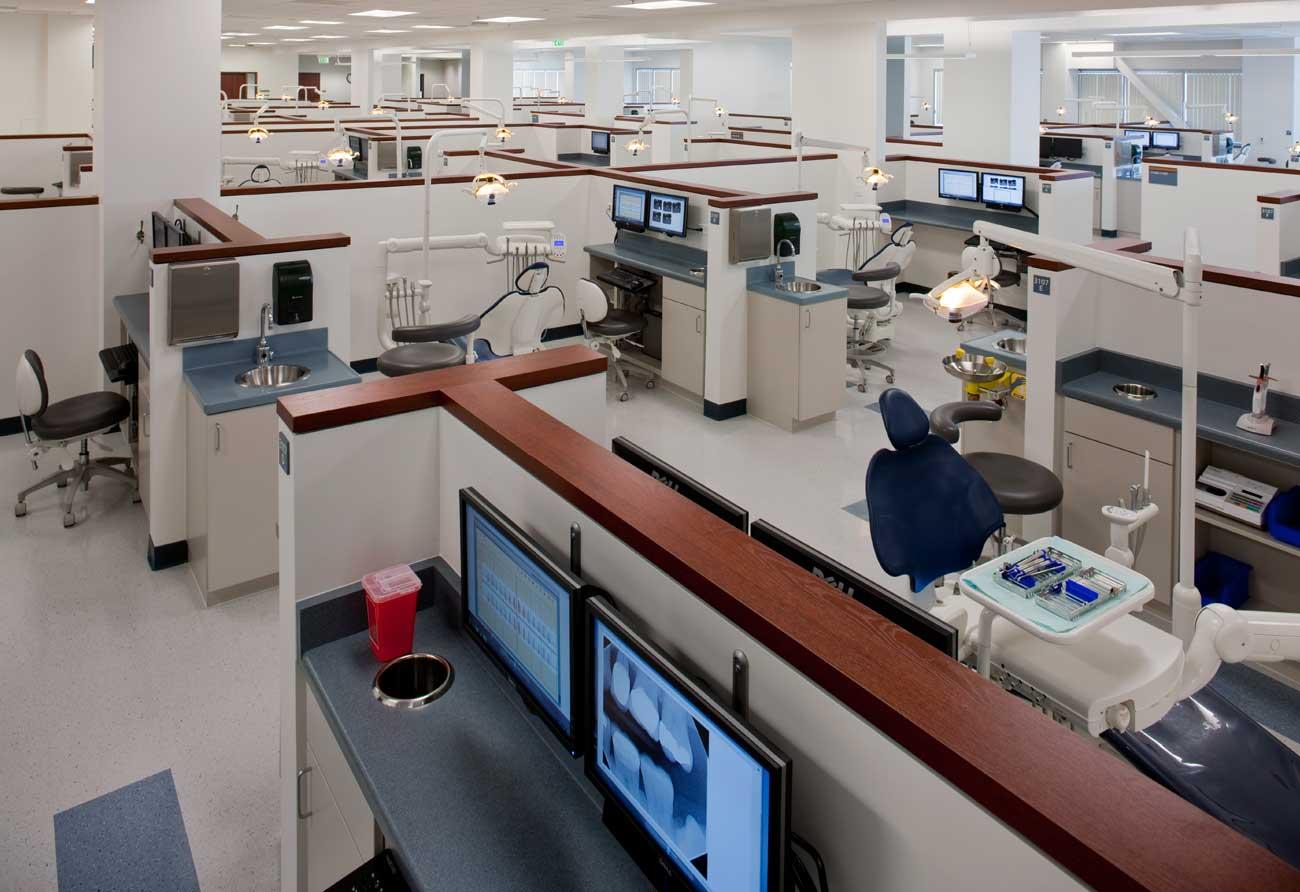 Western-University-Patient-Care-Center—Pomona,-CA-4