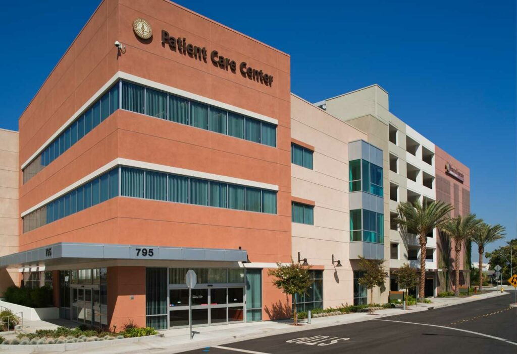 Western-University-Patient-Care-Center—Pomona,-CA-6