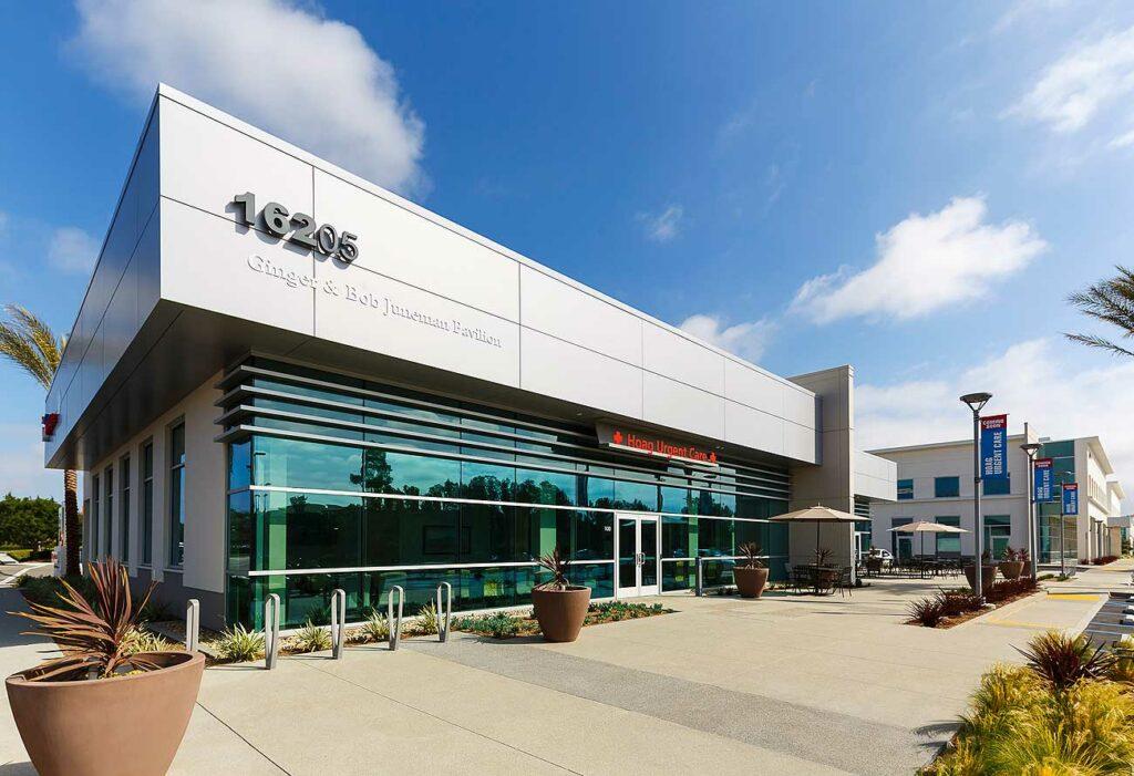 Hoag-Health-Center-Irvine-PMBLLC-2