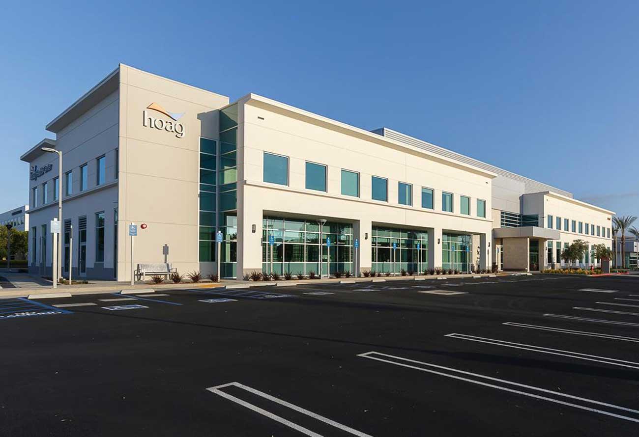 Hoag-Health-Center-Irvine-PMBLLC-4