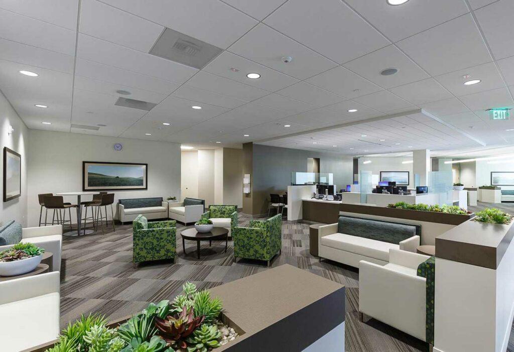 Hoag-Health-Center-Irvine-PMBLLC-6