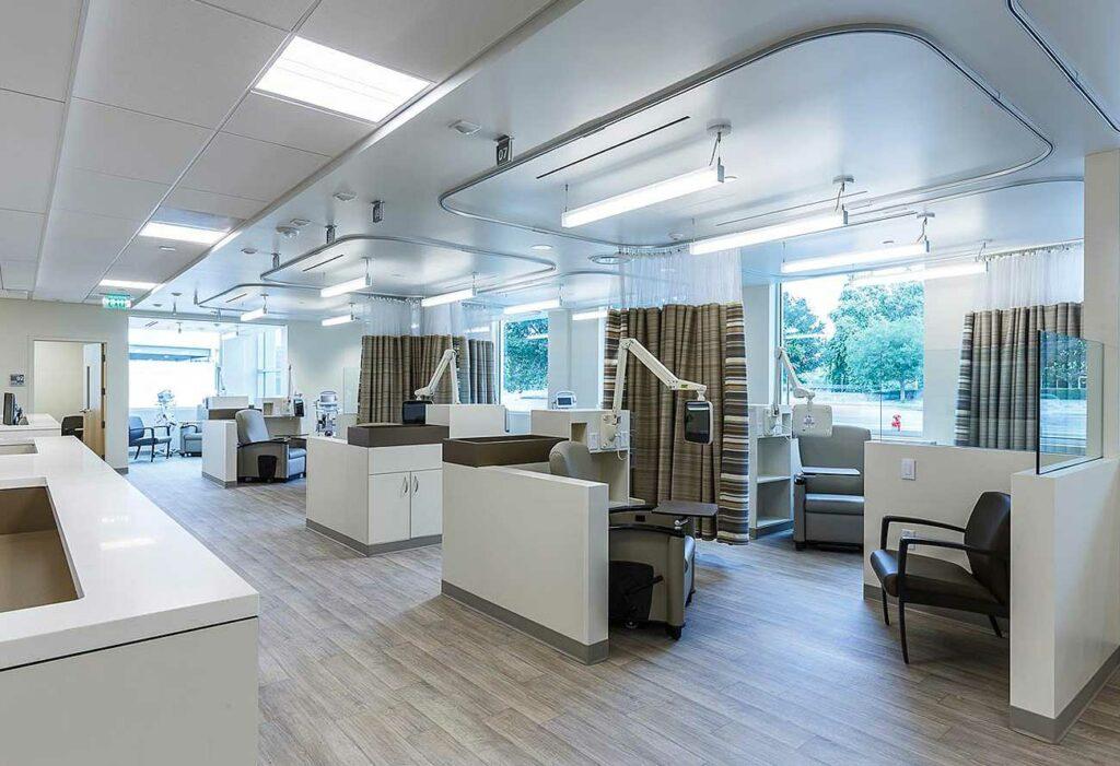 Hoag-Health-Center-Irvine-PMBLLC-7