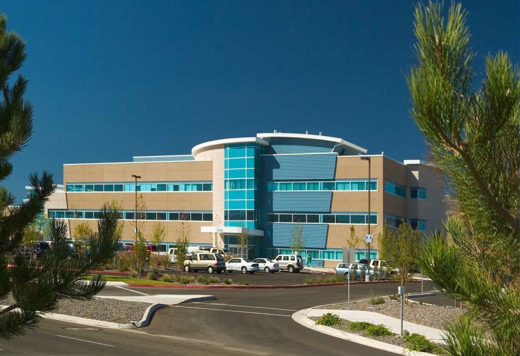 Medical-Pavilion-B-Terrace-at-South-Meadows-Reno-NV-PMB 1