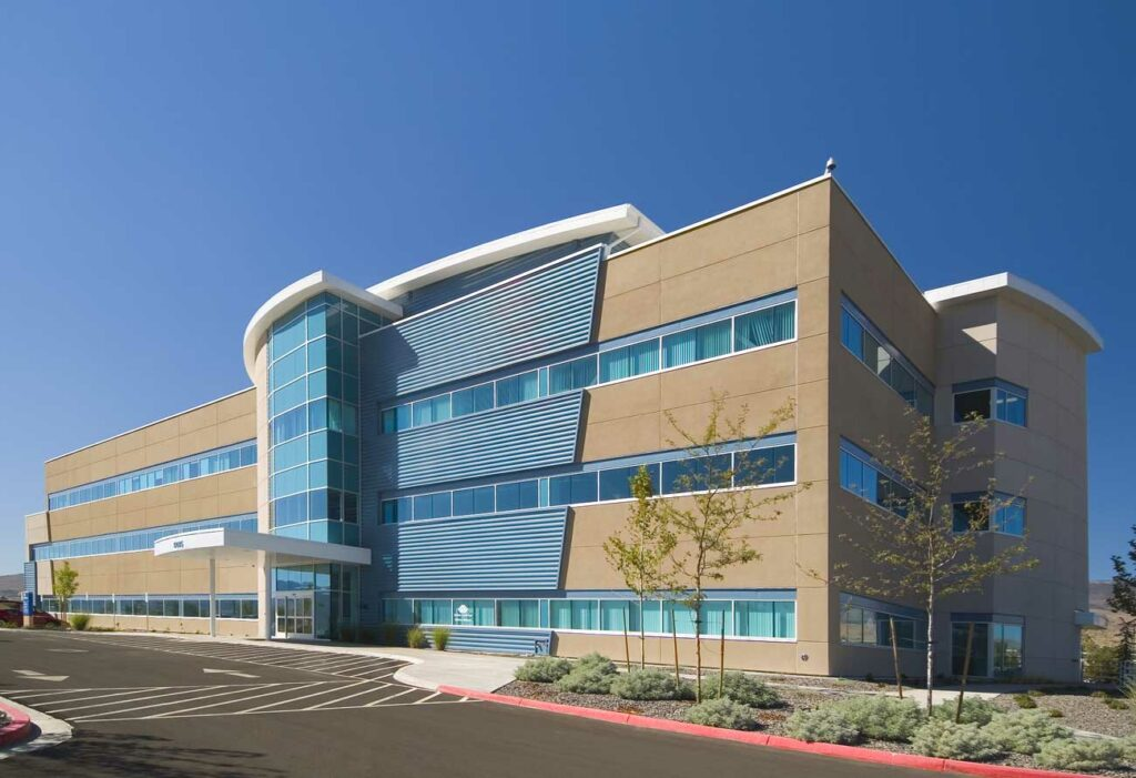 Medical-Pavilion-B-Terrace-at-South-Meadows-Reno-NV-PMB-3