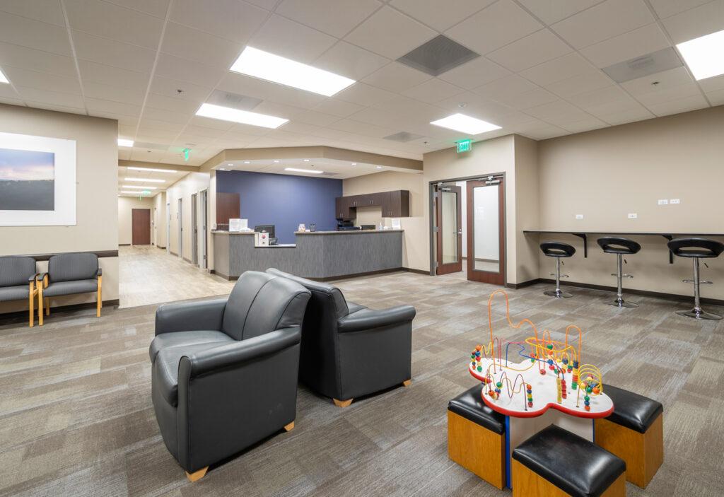 PMB Superior Medical Center 5