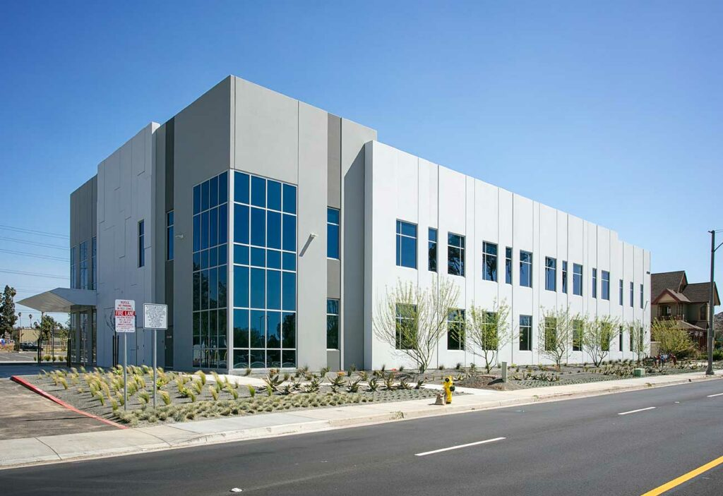 Radnet-Medical-Plaza-Riverside,-CA—PMB-2