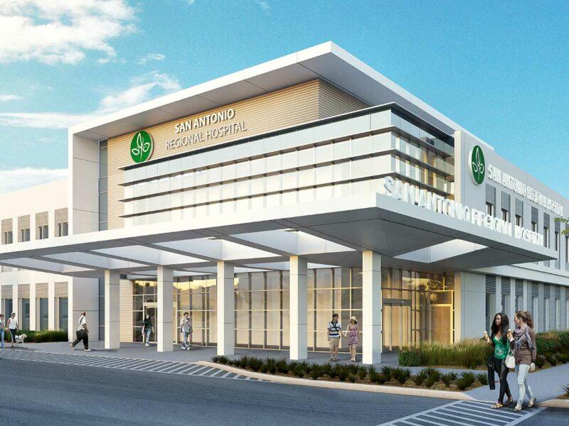 San-Antonio-Regional-Hospital-MOB-Upland,-CA - PMBLLC